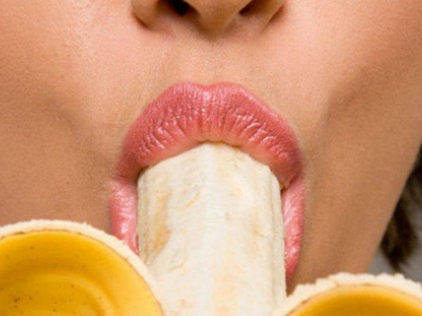 Может ли гарднерела передаваться через оральный секс