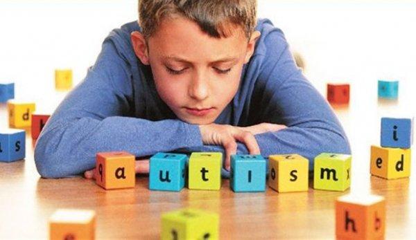 По мнению ученых, стресс может являться причиной растройства ЖКТ у детей с аутизмом