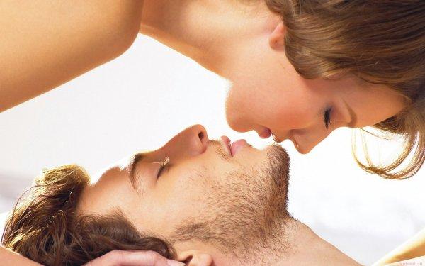 Ученые установили причины по которым женщины скрывают сексуальные желания