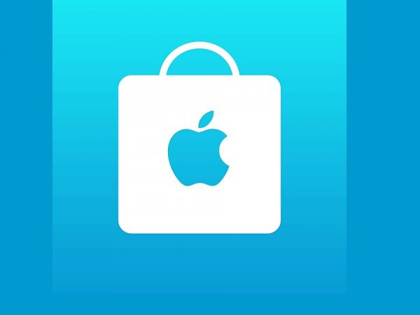 App Store заработал за месяц рекордные $  3 млрд