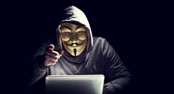 Bild: Российские хакеры получают 800 рублей в месяц