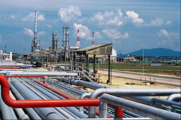 В ФАС заявили о повышении тарифов на транзит нефти по Белоруссии