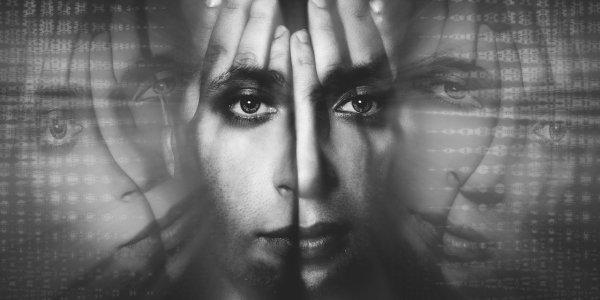 Учёные: Депрессия может стать причиной развития шизофрении