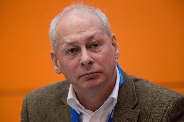 Минкомсвязи отрицает причастность к созданию кибервойск в России