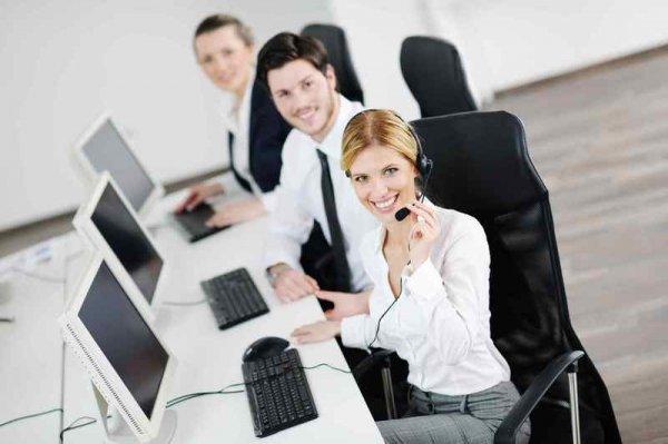 Эксперты перечислили способы активной жизни для офисных работников