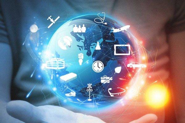В 2017 году ожидается рост кибератак на интернет вещей