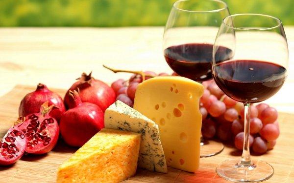 Ученые установили, что алкоголь влияет на аппетит