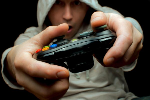В Армении число геймеров вместе с их расходами растет
