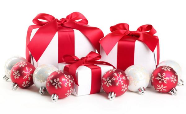 Яндекс выяснил, что чаще всего ищут пользователи к Новому году