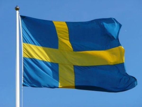 Швеция стала членом центра НАТО по стратегической коммуникации