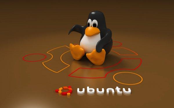 UALinux официально представила игровую сборку ОС Ubuntu GamePack 16.04