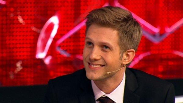 Джигурда едва не подрался с Корчевниковым в прямом эфире телешоу
