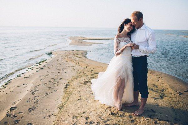 Ученые определили три качества идеальной супруги