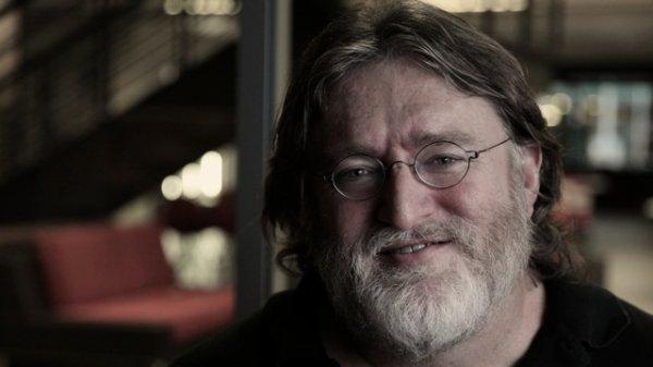 Создатель Valve и Steam Гейб Ньюэлл стал богаче Трампа