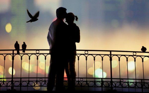 Учёные раскрыли секрет, как сохранить искру в отношениях