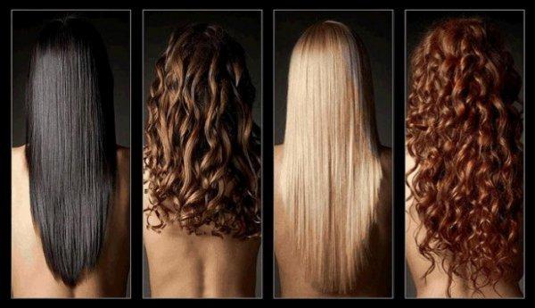 Ученые создадут броню из человеческих волос