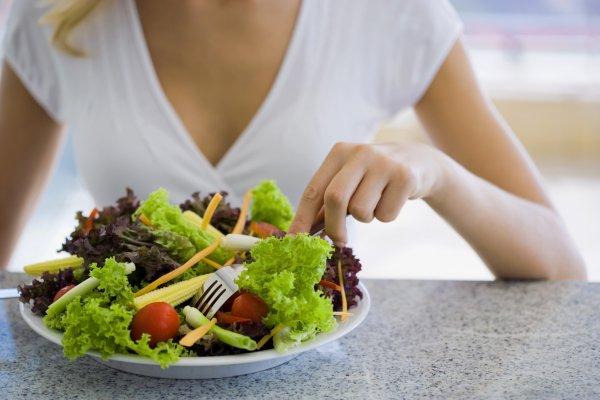 Исследователи рассказали о самой опасной диете