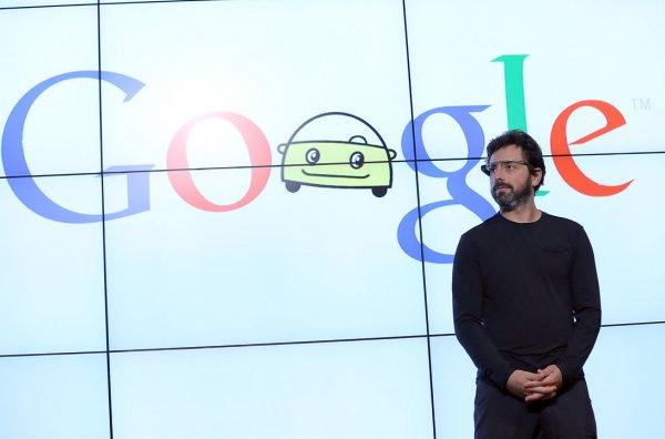 Основатель Google ранее считал искусственный интеллект бесперспективным