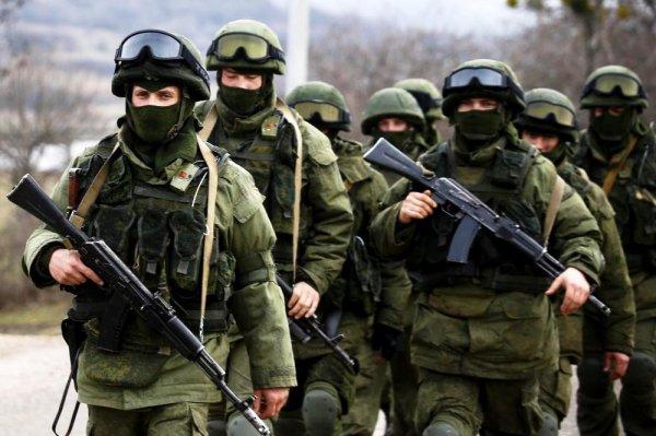 Армия России получит гиперзвуковое оружие