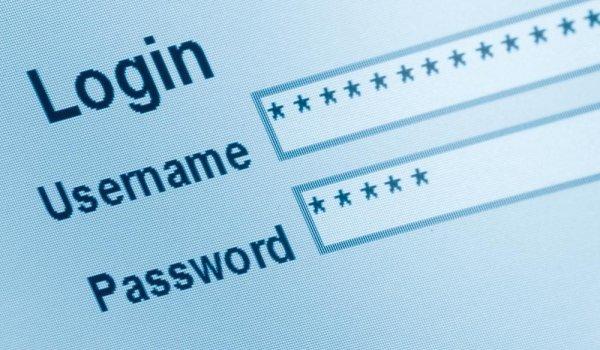 Россияне лишаются паролей в сети из-за вредных привычек