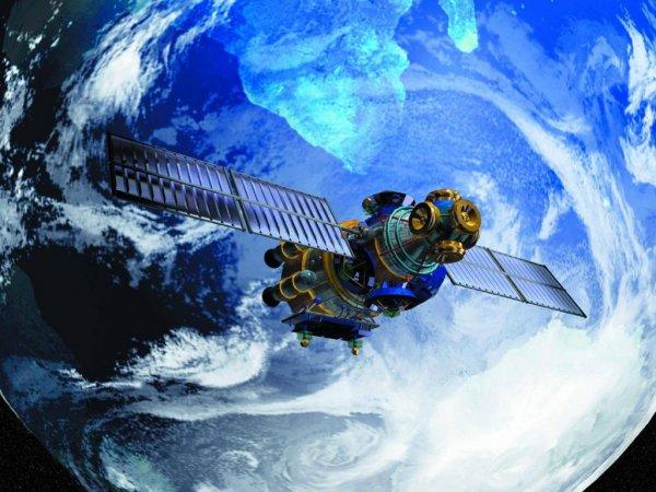 Компания из России создаст по заказу Белоруссии космический спутник