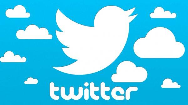 В Twitter обсуждают нерешаемую головоломку