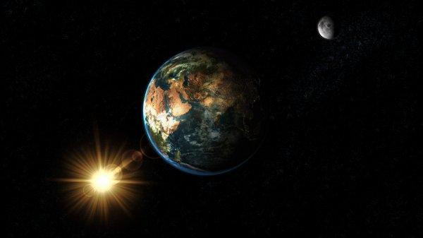 Россия 2 января запустит в космос микроспутник