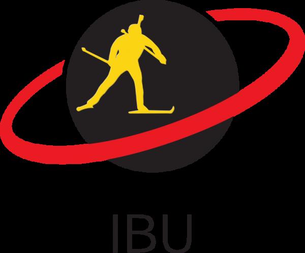 IBU просит МОК проверить допинг-пробы биатлонистов с ОИ-2014