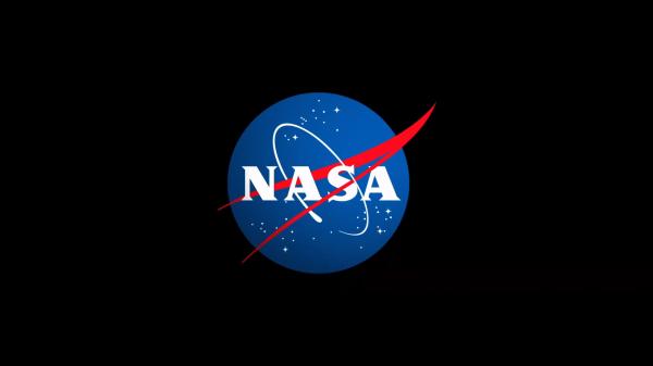 NASA создала командных роботов для исследования Солнечной системы