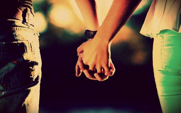 Ученые открыли секрет появления любви