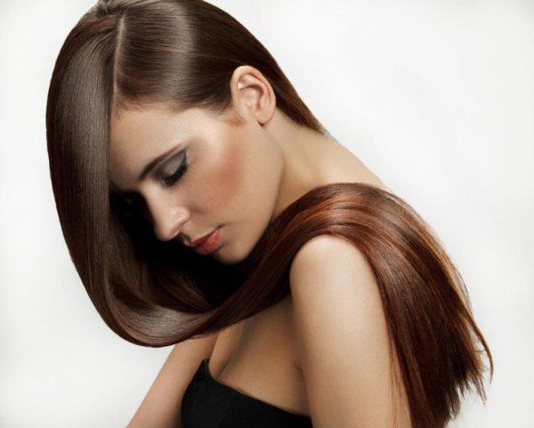 Косметологи Франции развеяли мифы о здоровье волос