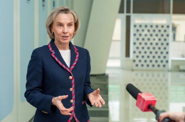 В 2017 году Минобрнауки РФ планирует повысить квоту на 30% для иностранных студентов