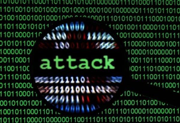 Специалисты Росгвардии отбивают атаки на интернет-ресурс ведомства