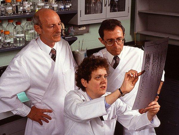 Учёные определили лучший способ борьбы с раком головы и шеи