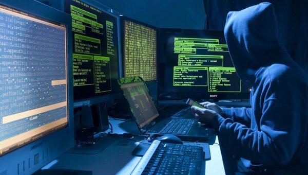 Программист рассказал, как не допустить взлома в интернете