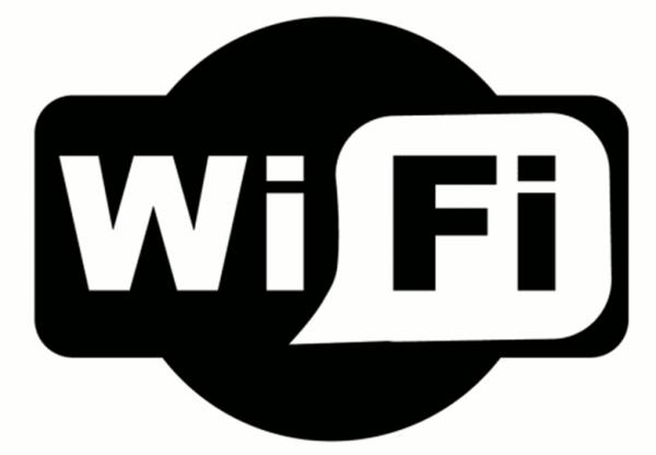 Московскую сеть Wi-Fi объявили «Проектом года»