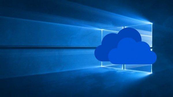 Microsoft разрабатывает облачную Windows 10