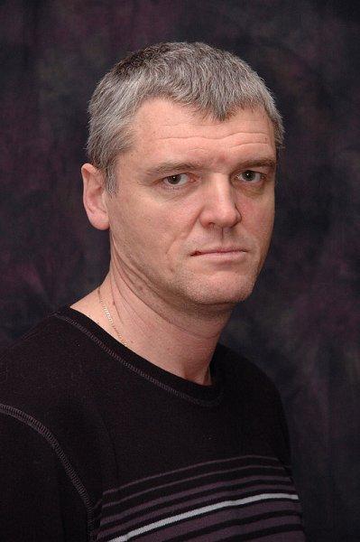 Сергей Плотников публично извинился перед своим старшим сыном