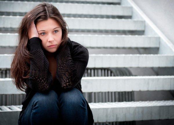 Стало известно, о чем больше всего сожалеют люди в возрасте от 5 до 75 лет