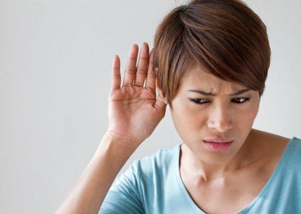 Ученые: Между потерей слуха и болезнями сердца есть связь