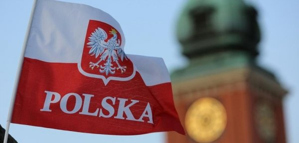 В польских СМИ появилась информация об атаке российских хакеров на МИД страны