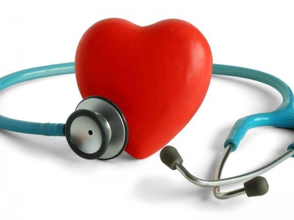 Центры кардиопомощи способны на 40% увеличить шансы на спасение жизни пациенту