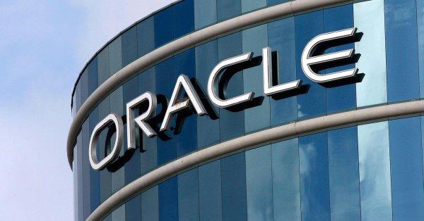 Oracle не намерен выстраивать собственные ЦОДы в России