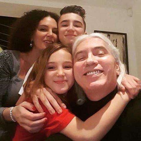 порно со всей семьей фото