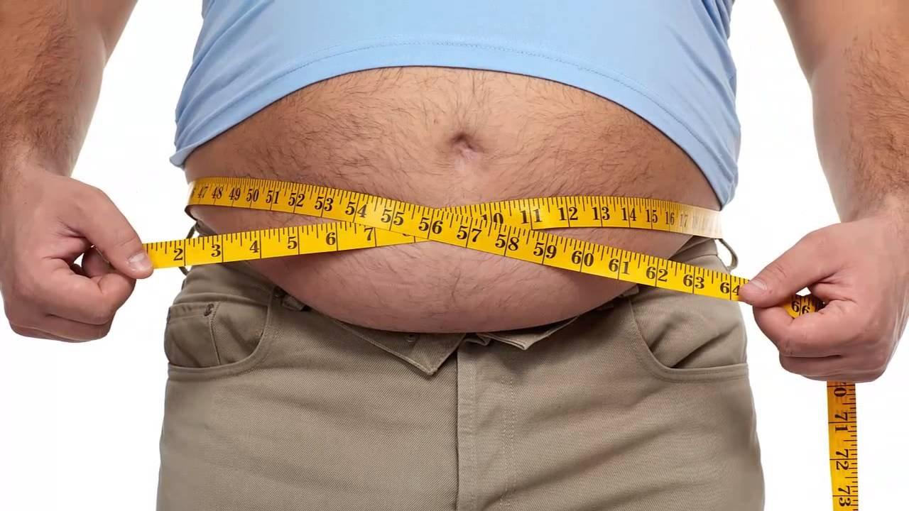 Простой Способ Похудеть Мужчине В. Как быстро похудеть мужчине в домашних условиях?