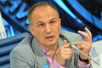 Политолог: приморский губернатор Миклушевский может быть уволен