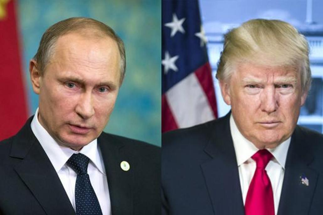 знакомства с миллионерами в россии