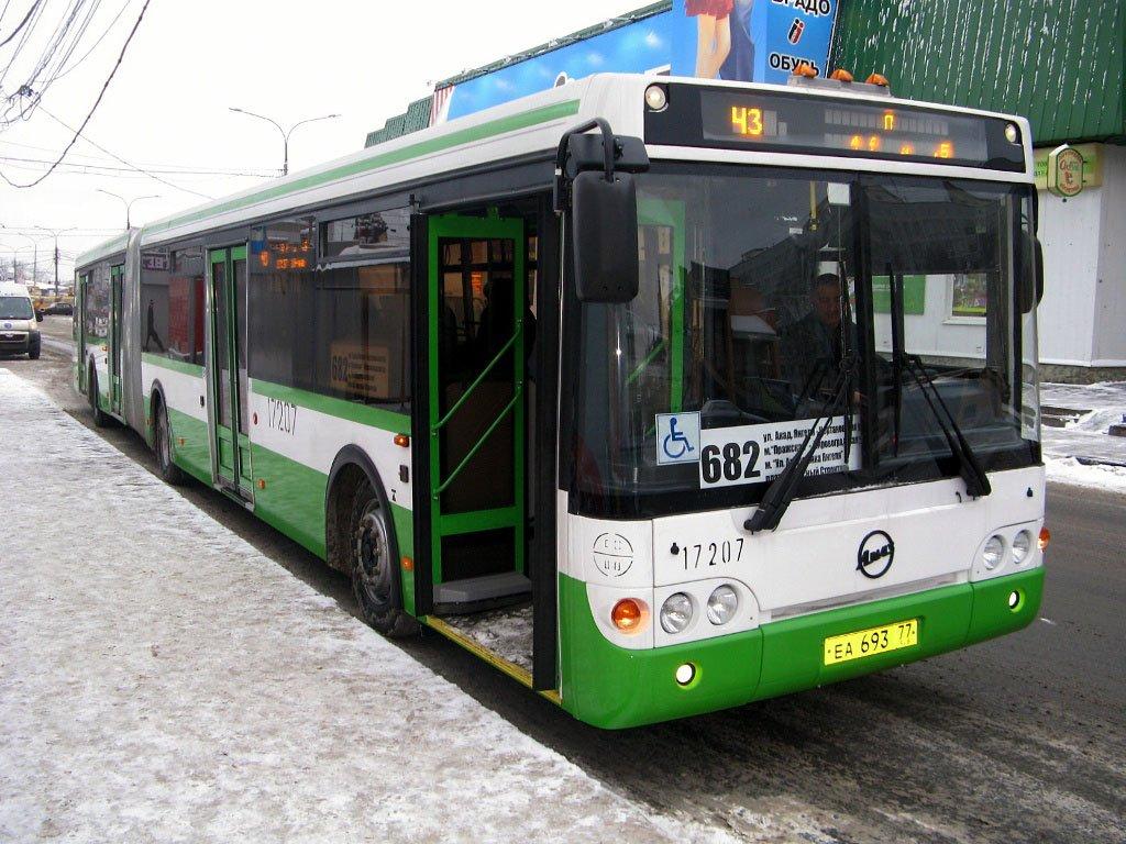 современном до какого времени ходит автобус 677 размещены исключительно