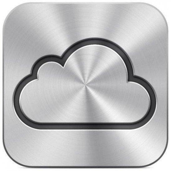 История браузера пользователя сохраняется на iCloud даже после удаления
