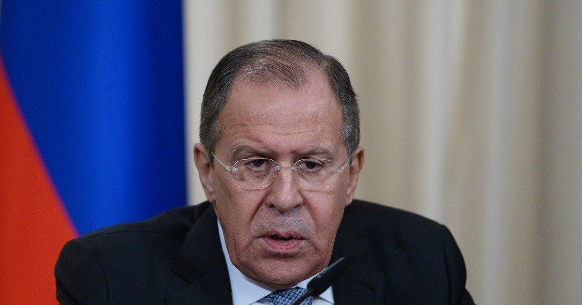 Российский посол сообщил что ситуация с авиарейсами в США нормализуется